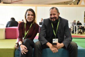 zagreb forum hit konferencija