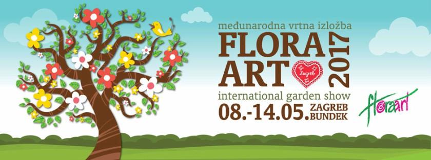 gogina radionica flora art