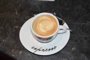 silent caffe kava