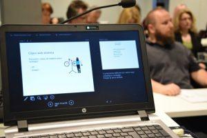 digitalni marketing plavi ured ciljevi