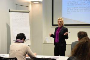 duznosti racunovode i poduzetnika plavi ured edukacija