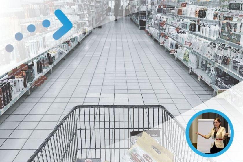 kupac unutar ducana zicer plavi ured 2