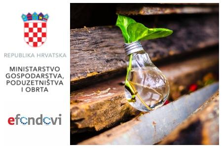 javni poziv-vauceri za inovatore