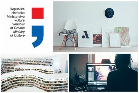 oticanje poduzetnistva u kulturnim i kreativnim industrijama plavi ured
