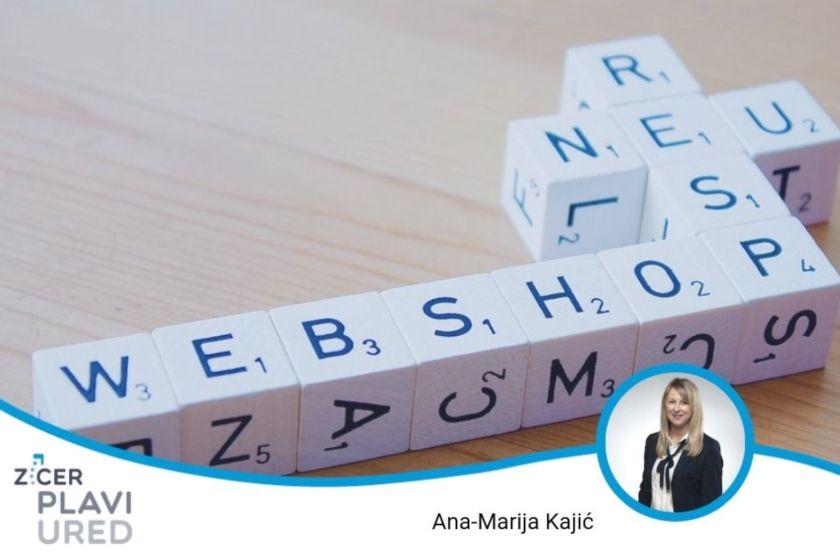 pravni aspekti webshop plavi ured