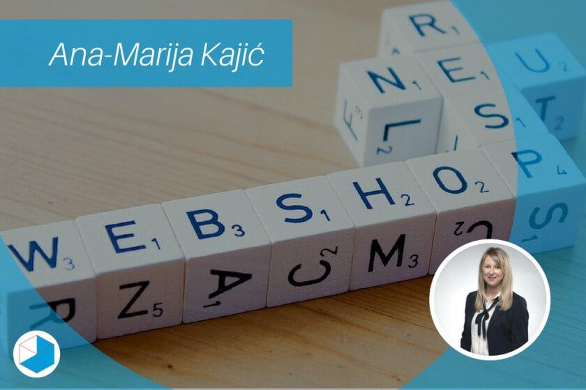 webshop pravni aspekti edukacija plavi ured