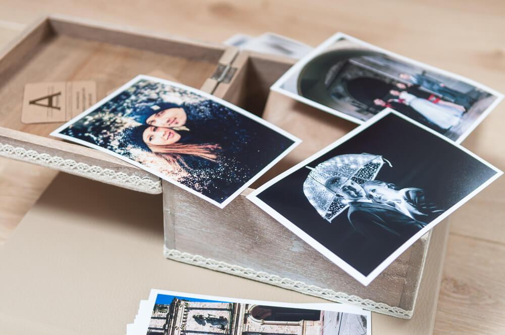 Artistica - plavi ured, branko vukina