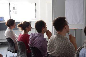 Plavi ured - ugovor o djelu - start-up akademija (1)