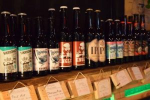 craft beer to go prodavaonica