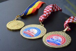 lels inovacije medalje