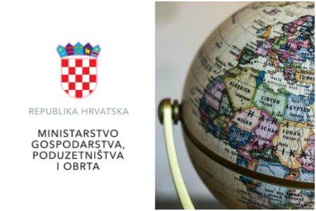 internacionalizacija poslovanja MSP 2018