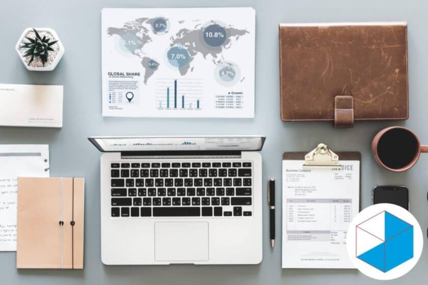 Plavi ured - PDV-S obrazac Excel
