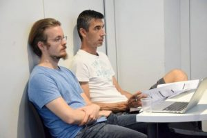 startup akademija polaznici linkedin