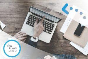 PDV i ZP obrazac zicer plavi ured savjet