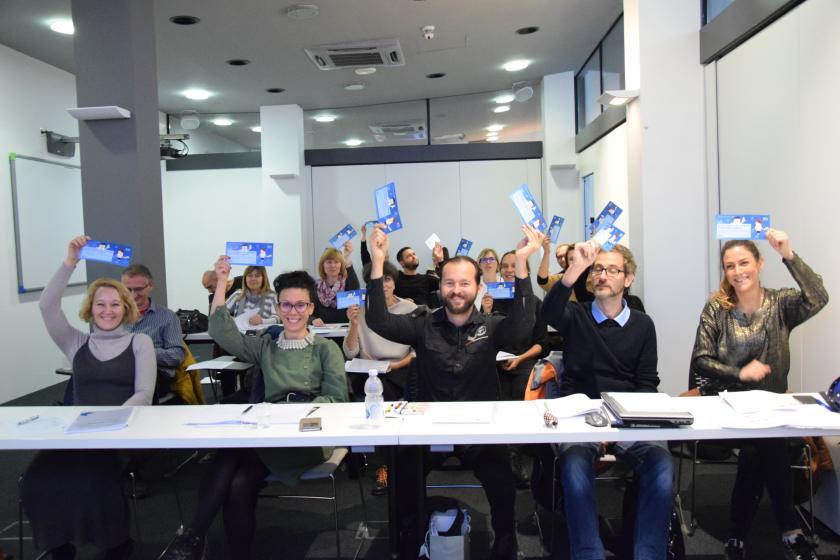 78. startup akademija erste vauceri plavi ured