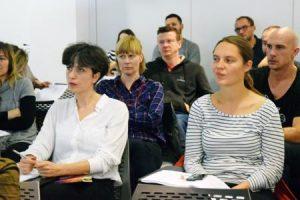 78. startup akademija - preporuceni sadrzaj