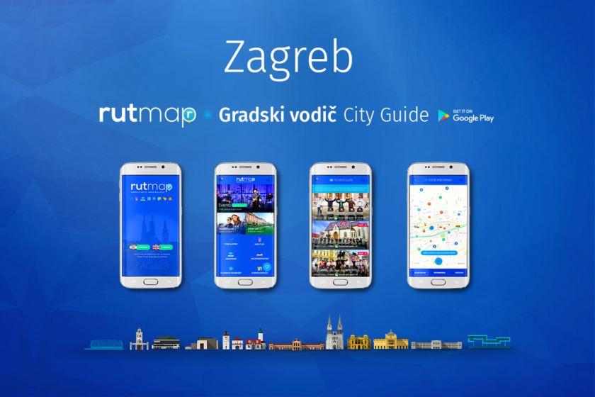 Rutmap plavi ured aplikacija 3
