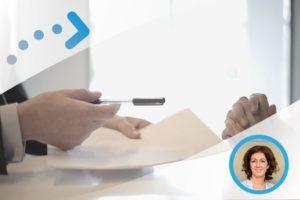 otkup uhodanog poslovanja zicer plavi ured