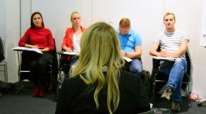 pravni aspekti online trgovine plavi ured polaznici