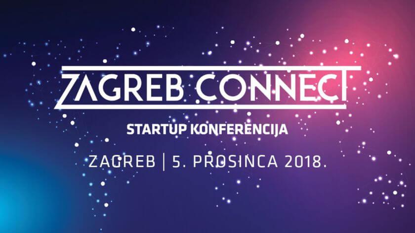 zagreb connect 2018 plavi ured