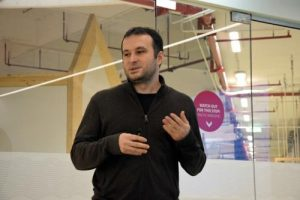 hrvoje maras crowdfunding
