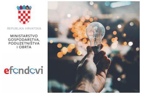 inovacije novoosnovanih MSP 2018 plavi ured