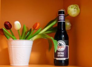 orange world craft pivo