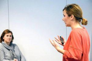 startup akademija partnerstvo polaznici 1