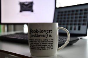 carobne rijeci booklover
