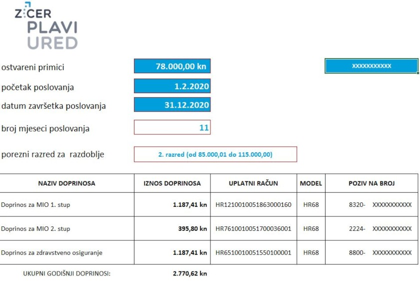 doprinosi drugi poslodavac kalkulator plavi ured 2 (1)