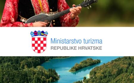 plavi ured ministarstvo turizma