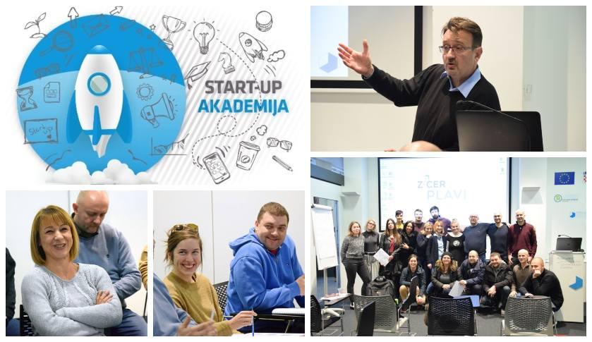 startup akademija plavi ured fizicki aspekti plana