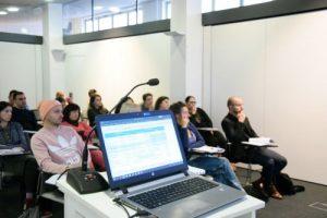 83. startup akademija polaznici