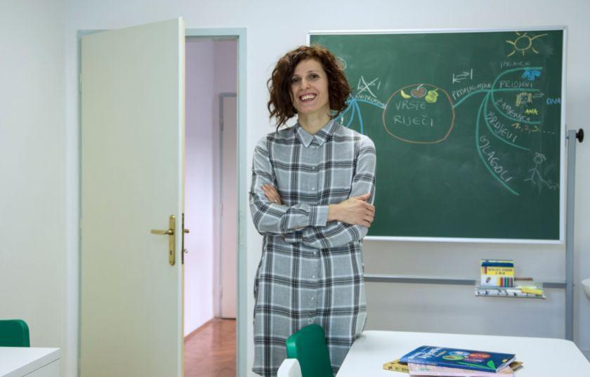 Educa+ plavi ured poduzetnicka prica