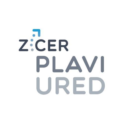ZICER Plavi ured 2019. logo web