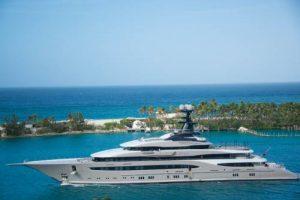 yacht service training slika 1