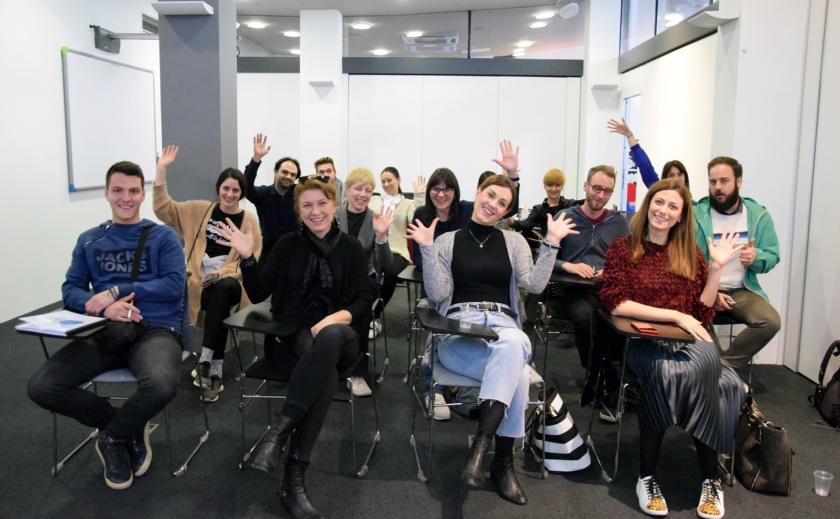 85. start-up akademija plavi ured inozemstvo 2