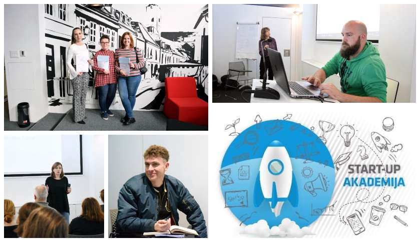 86. startup akademija plavi ured probni rad