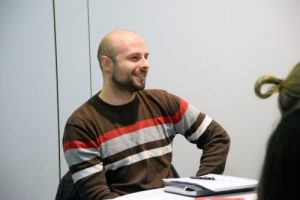 startup plavi ured dohodak od samostalne djelatnosti