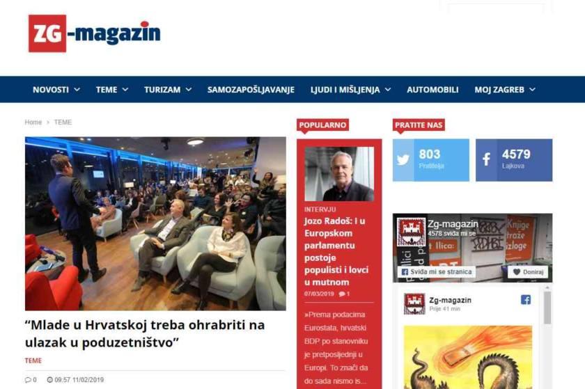 zg-magazin-plavi-ured-veljaca-2019