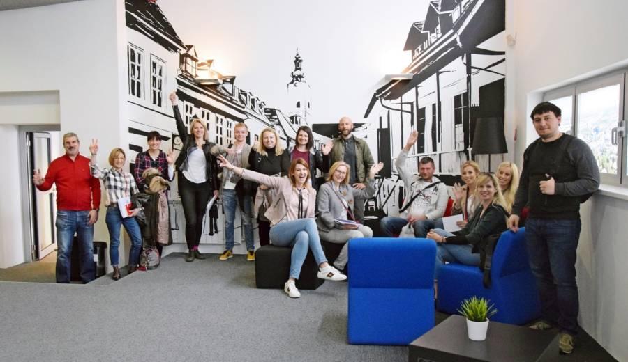 89. startup akademija zivotni ciklus proizvoda (1)
