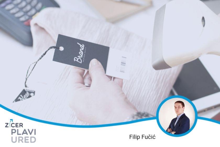 metodologija povecanja cijena plavi ured