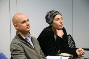 startup akademija izvori financiranja polaznici