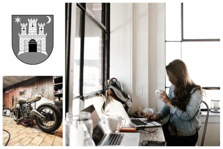 zakup poslovnih prostora zagreb plavi ured