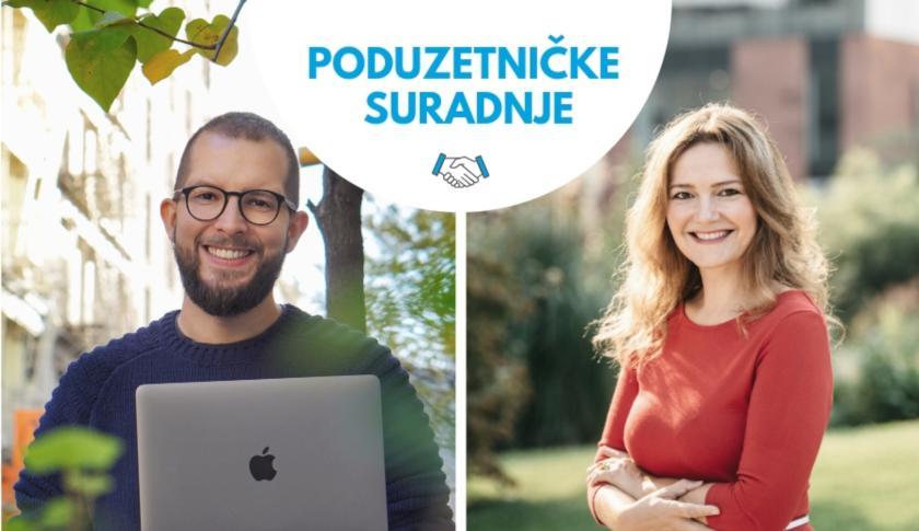 pokreni biznis tomislav pancirov plavi ured