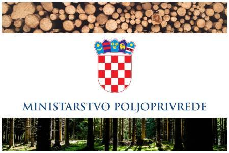 prerada drva i proizvodnja namjestaja