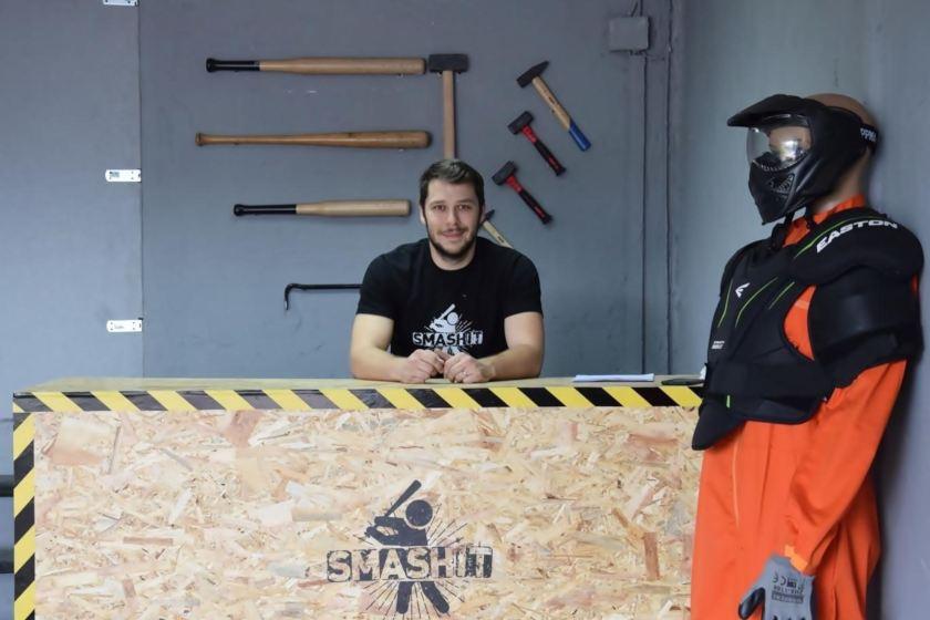 tomislav stanic plavi ured smashit prica
