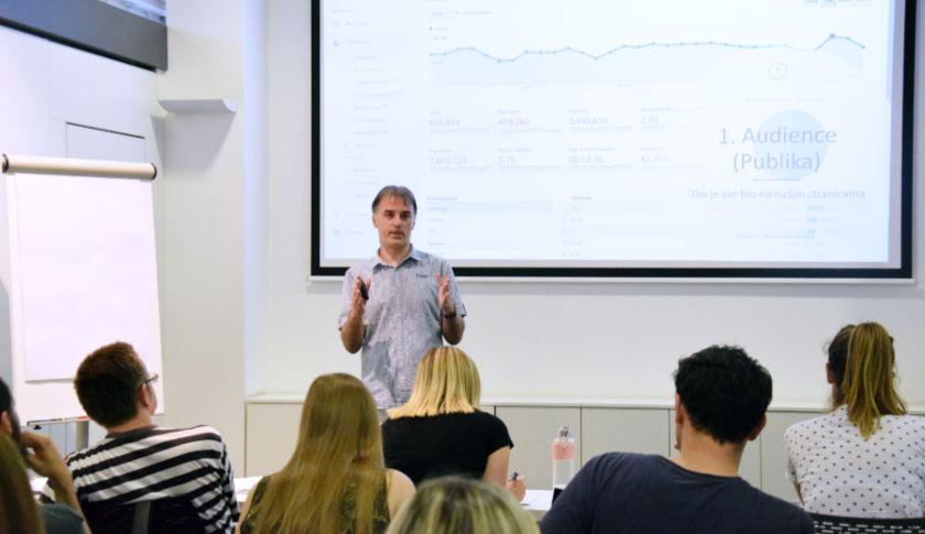 google analytics plavi ured petkovic