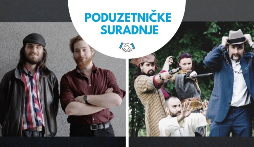 poduzetnicke suradnje gamechuck terrible creations