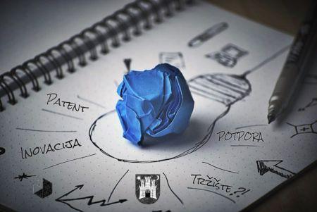 potpora inovatori plavi ured zg small